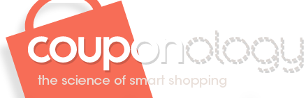 Couponology - The Science of Smart Shopping