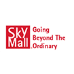 Shop SkyMall