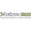 Shop Costume Craze