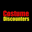 Shop CostumeDiscounters.com