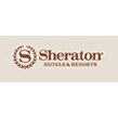 Shop Sheraton