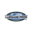Shop Luggage Pros