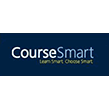 Shop coursesmart.com
