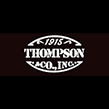 Shop Thompson Cigar