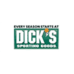 Shop Dick's Sporting Goods
