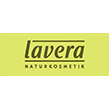 Shop Lavera