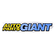 Shop autopartsgiant.com