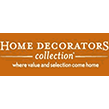 Shop Home Decorators Collection