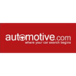 Shop Automotive.com