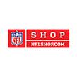 Shop NFL Shop