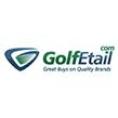 Shop GolfEtail.com