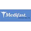 Shop medifast.com