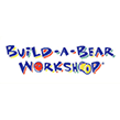 Shop BuildABear.com