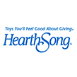 Shop HearthSong