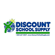 Shop Discount School Supply