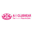 Shop AMIClubWear