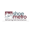Shop ShoeMetro