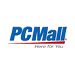 Shop PC Mall