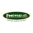 Shop Footwear etc.