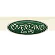 Shop Overland