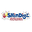Shop Shindigz