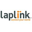 Shop Laplink