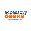 Shop AccessoryGeeks