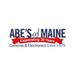 Shop Abe's of Maine