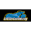Shop Cruiser Customizing