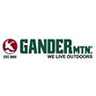 Shop Gander Mountain