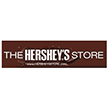 Shop The Hershey's Store