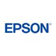 Shop Epson