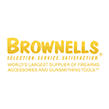 Shop Brownells
